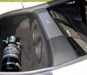 The improved trunk of Jay's 350z (again).